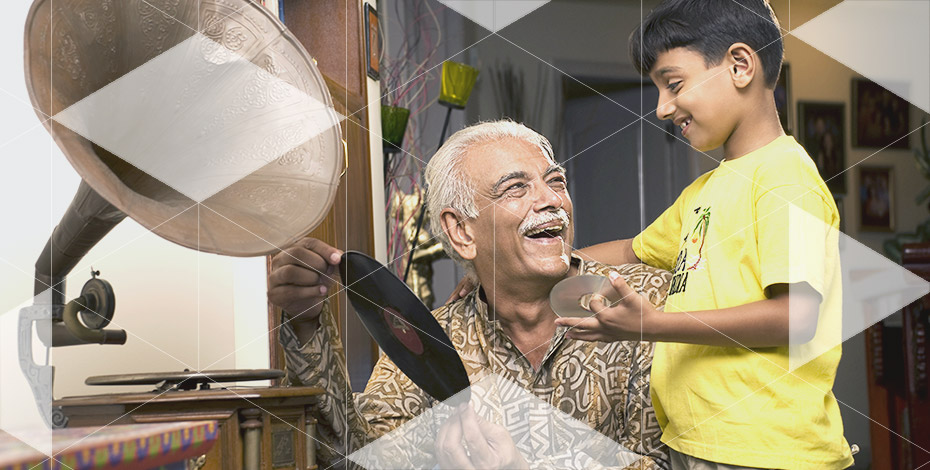Generation Skipping Tax